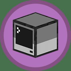 ikona programowanie dla zaawansowanych