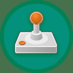 ikona game studio pro