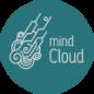 Logo minecraft 100x100 przezroczyste