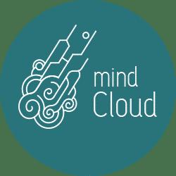 logo mindcloud 250 x 250