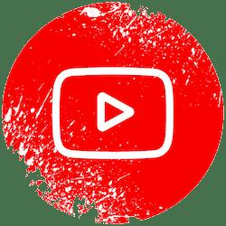 ikona ferie Akademia tworcow youtube