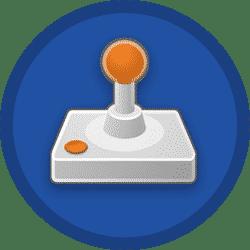 ikona Kurs Game Studio