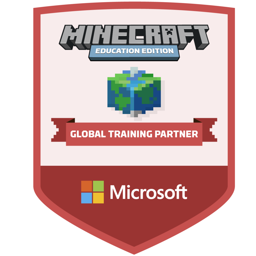 Global Training Partner